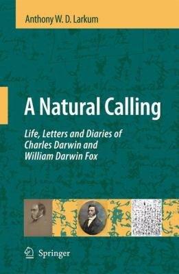 A Natural Calling PDF
