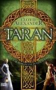 Taran PDF