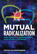 Mutual Radicalization