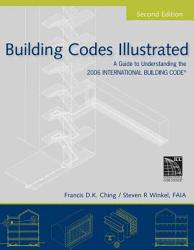Building Codes Illustrated Book PDF
