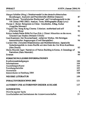 Asien PDF