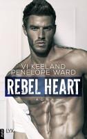 Rebel Heart PDF