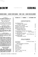 Automatic Machining PDF