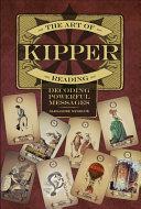 The Art of Kipper Reading