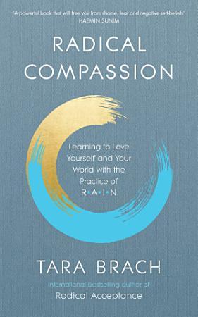 Radical Compassion PDF