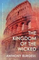The Kingdom of the Wicked PDF