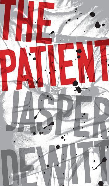Download The Patient Book