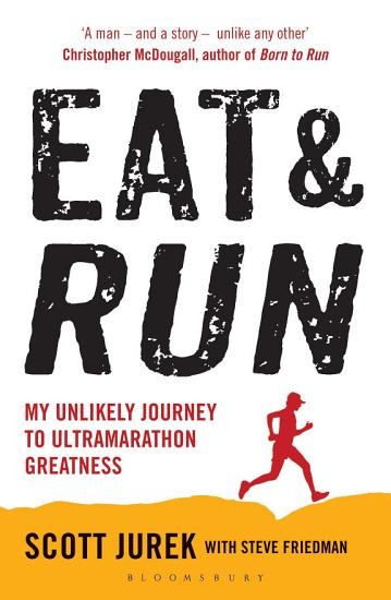 Eat and Run PDF