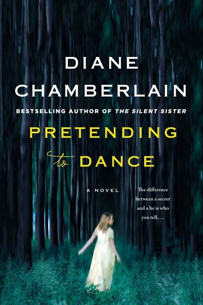 Download Pretending to Dance Book