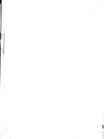 Overseas Liberty Resource Guide