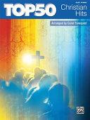 Top 50 Christian Hits PDF