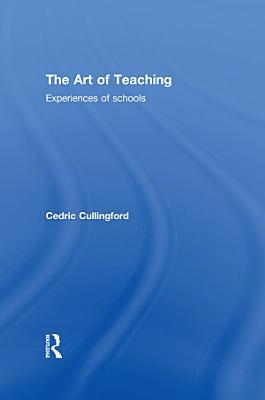 The Art of Teaching PDF