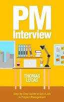 PM Interview PDF