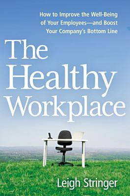 The Healthy Workplace PDF