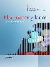 Pharmacovigilance: Edition 2