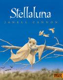 Stellaluna PDF
