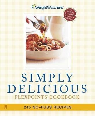 Download Simply Delicious Book