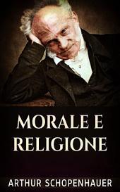Morale e Religione
