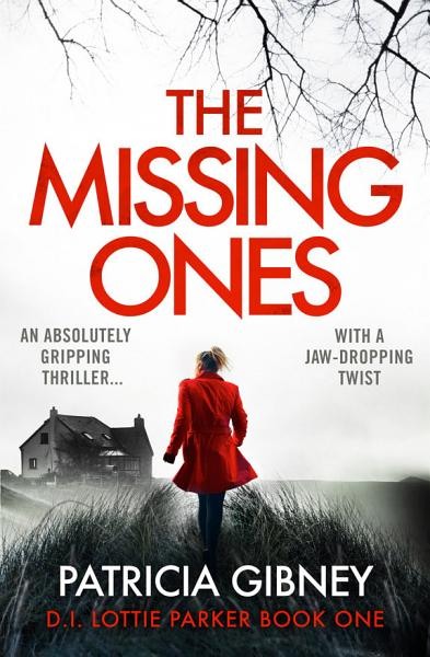Download The Missing Ones Book
