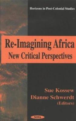 Re imagining Africa