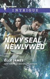Navy SEAL Newlywed