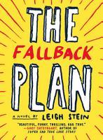 The Fallback Plan PDF