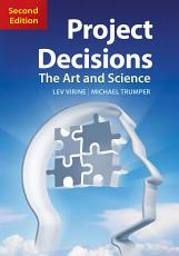 Project Decisions  2nd Edition PDF