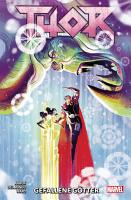 Thor 2   Gefallene G  tter PDF