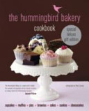 The Hummingbird Bakery Deluxe Gift Edition