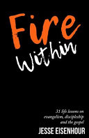Fire Within PDF