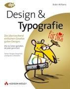 Design und Typografie PDF