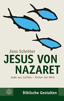 Jesus von Nazaret PDF