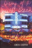 Diary of a South Beach Party Girl PDF
