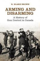 Arming and Disarming PDF