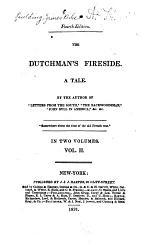 The Dutchman's Fireside