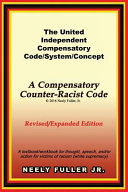 The United Independent Compensatory Code System Concept Textbook