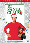 The Santa Clause PDF