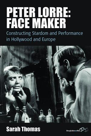 Peter Lorre, Face Maker