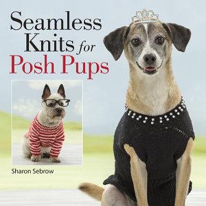 Seamless Knits for Posh Pups PDF
