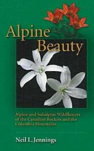 Alpine Beauty PDF