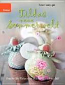 Tildas neue Sommerwelt PDF