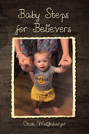 Baby Steps for Believers PDF