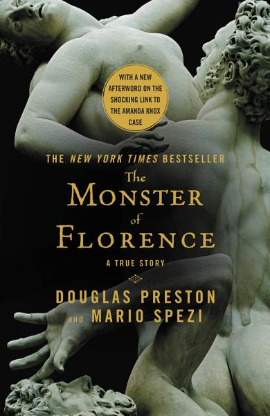 Download The Monster of Florence Book