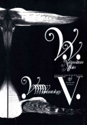 Variantology PDF