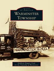 Warminster Township PDF