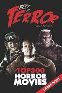 Best of Terror 2019