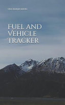 Fuel and Vehicle Tracker