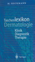Taschenlexikon Dermatologie PDF