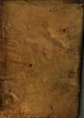 Epitome Thesauri linguae Sanctae