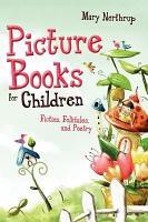 Picture Books for Children PDF